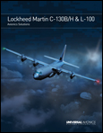 Lockheed Martine C-130 Brochure