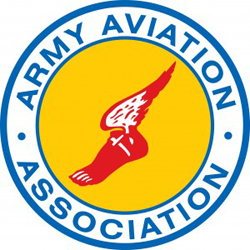Army Aviation Association