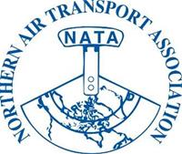 Northern Air Transportation Association