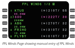 FPL Winds