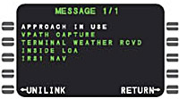 Message Page