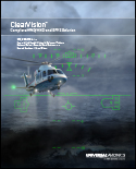 Heli-ClearVision Brochure
