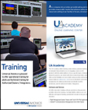Training_Brochure_TN