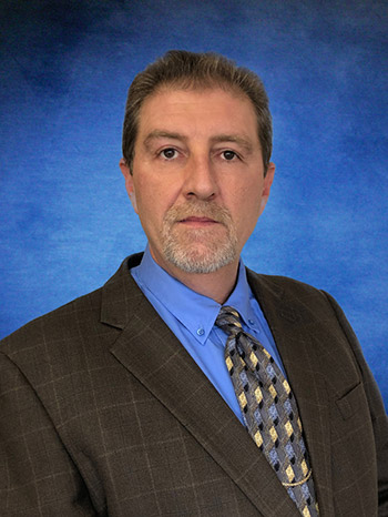 Don Milum Joins Universal Avionics  as Regional Sales Manager for Midwestern U.S.